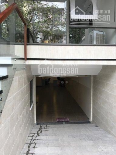 Bán nhà đẹp KDC Đại Phúc, nhà mới, có hầm, đối diện công viên giá 8,5 tỷ, LH 0931017279, 0937777279 ảnh 0