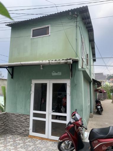 Rất tiếc phải bán nhà đẹp thoáng rẻ Phạm Hồng Thái, TP Đà Lạt, sổ riêng xây dựng hoàn công ảnh 0