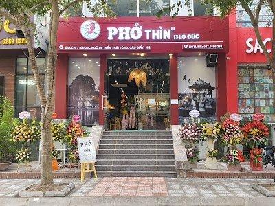 Cho thuê MBKD tại Trần Thái Tông, Cầu Giấy DT 180m2, 2 tầng, MT 7m thông sàn giá 75tr - 0988969264 ảnh 0