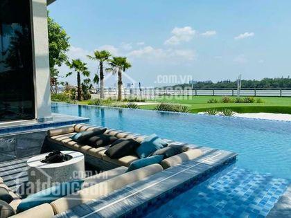 Cần bán biệt thự, nhà phố NovaWorld Phan Thiết. Vốn chỉ từ 1.8 tỷ cam kết cho thuê 300 - 480tr/năm ảnh 0
