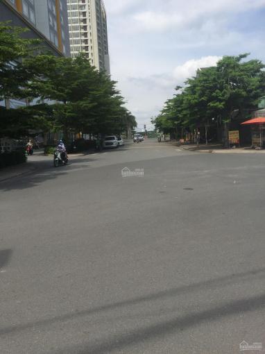 Cần cho thuê mặt bằng đường Lê Văn Thịnh, DT 17x25 tổng 430m2 gần bệnh viện Q2, P. Bình Trưng Tây ảnh 0