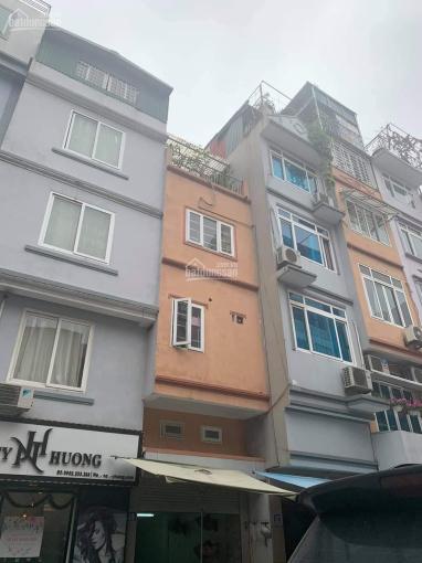 Bán gấp nhà phố Ao Sen - KD cực tốt - mặt tiền 4.2m - ô tô tránh. LH Mr. Đạt 0904607536 ảnh 0