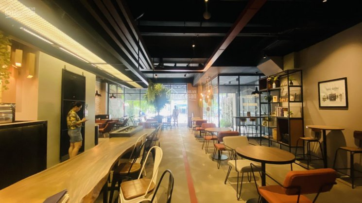 Cho tầng trệt thích hợp kinh doanh MT đường Hoàng Quốc Việt - Phú Thuận, Quận 7 ảnh 0