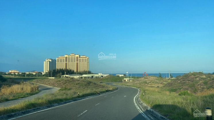 Mua đất đầu tư ngay tại Hồ Tràm. Lợi nhuận 50%/năm 0902667040 ảnh 0