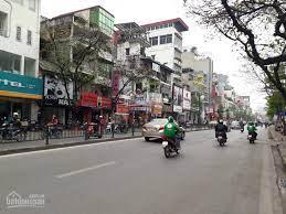 Bán nhà MP Tôn Đức Thắng 114m2, MT 5m, đang KD tốt giá siêu hợp lý chỉ 36,5 tỷ, 0981 917 883 ảnh 0