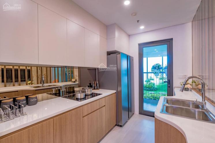 Viễn Đông Star số 1 Giáp Nhị căn 3pn dt 91m2 tầng 15, giá 2 tỷ 6, nhận nhà ở ngay, lh 0984761691 ảnh 0