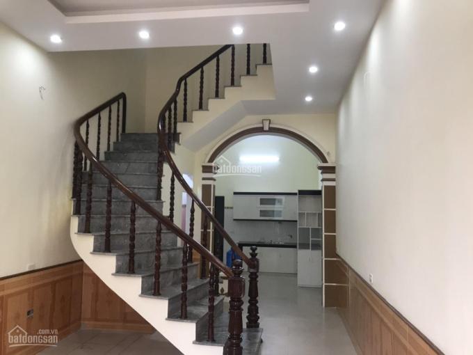Bán nhà 2,5 tầng TĐC Phúc Khánh giáp KĐT Vũ Phúc ảnh 0