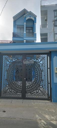 Chính chủ gửi bán căn nhà đẹp phường Cát Lái liền kề phường Bình Trưng Tây Q2 ảnh 0