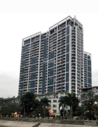 Cần bán nhanh căn hộ 2 phòng ngủ ban công Đông Nam, DT 77.1m2, LH: 0984 673 788 ảnh 0
