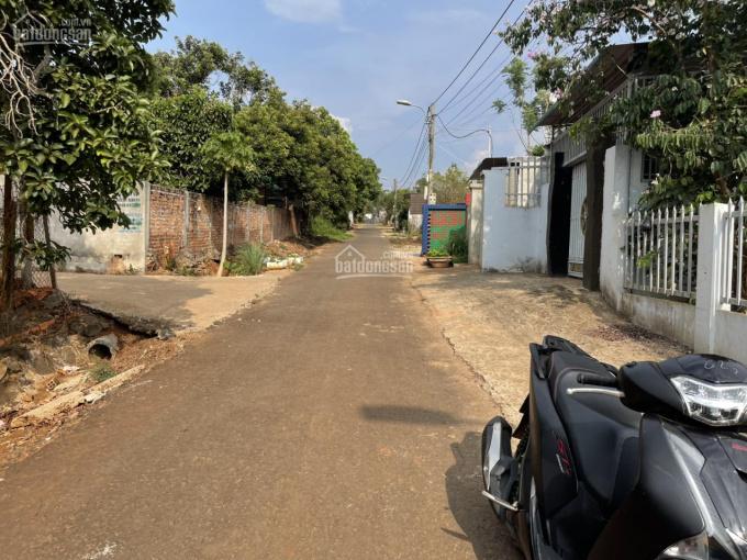 Đất TC 5*20m, hẻm 831 Hà Huy Tập, đối diện khu công nghiệp, gần Hoàng Việt, nhiều lô xung quanh giá ảnh 0
