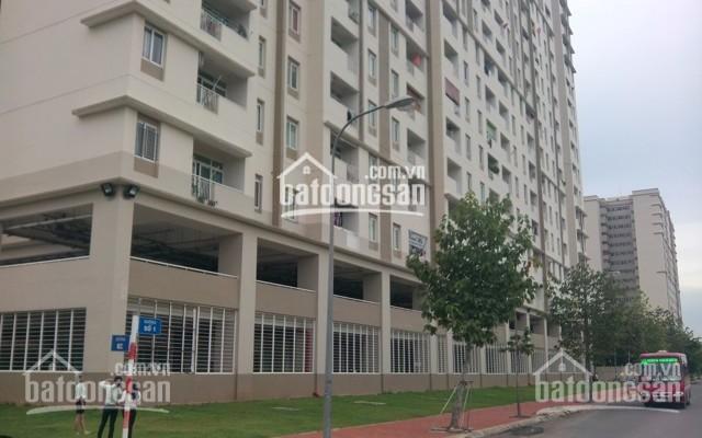 Bán chung cư Bình Khánh, nhà B, lô CD, 3PN, trả góp, Quận 2 ảnh 0
