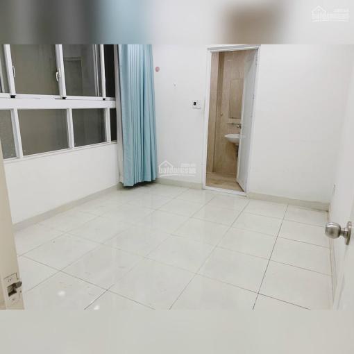 Chủ nhà bán nhanh căn Khuông Việt 2 phòng ngủ giá cực rẻ 2,3 tỷ - có sổ hồng ảnh 0