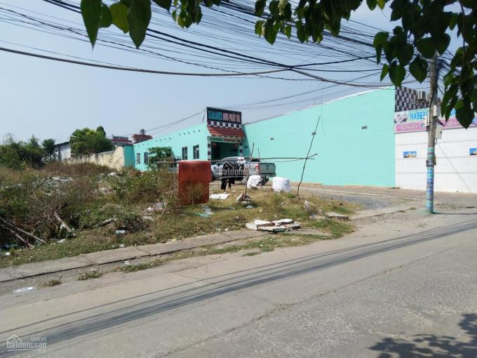 Cần bán 2788m2 đất có sổ đỏ, hẻm 7m, cách đường Trần Phú 100m (cạnh karaoke Sơn phát Tài) ảnh 0