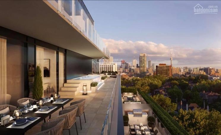 Chính chủ cần bán căn hộ A09.17 chênh 50tr dự án Citi Grand, Quận 2 ảnh 0