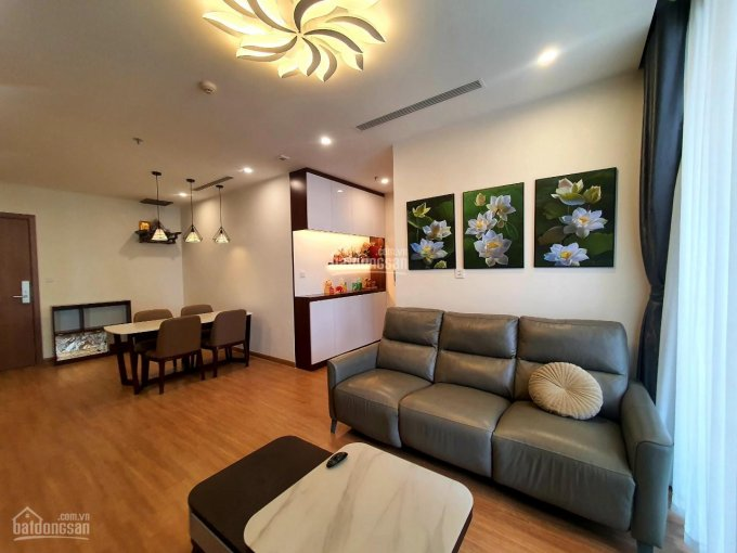 Bán gấp căn hộ 72m2 view hồ, 2 phòng ngủ 2 vệ sinh ở Mỹ Đình Pearl, giá rẻ 2,6 tỷ ảnh 0