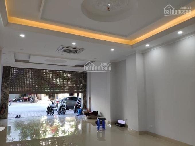 Mặt phố Tây Sơn vị trí tuyệt đẹp kinh doanh đa dạng 99m2 x 5 tầng, chỉ 22 tỷ 0986136686 ảnh 0