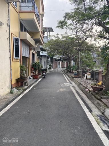 Bán nhà phố tại Hùng Duệ Vương, Thượng Lý, Hồng Bàng, Hải Phòng ảnh 0