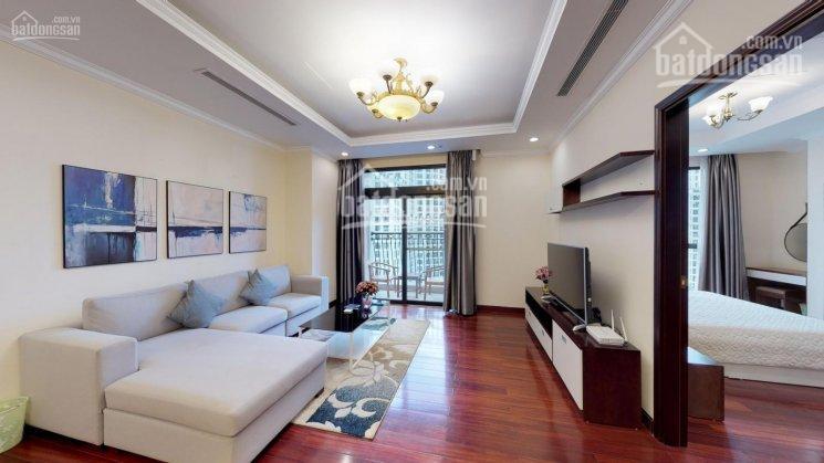 Ban căn 2 phòng ngủ, nhà rộng thoáng tại Royal city, diện tích 109m2, đã hoàn thiện nội thất 3.9 tỷ ảnh 0