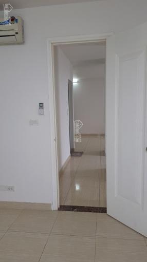 Bán căn hộ Rice City Tây Nam Linh Đàm 62m2, 1.480 triệu ảnh 0