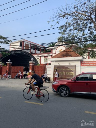 Bán nhà mặt tiền HXH gác lửng đường Hồ Bá Phấn, P. Phước Long A, TP. Thủ Đức: 50.8m2 4.6 tỷ ảnh 0