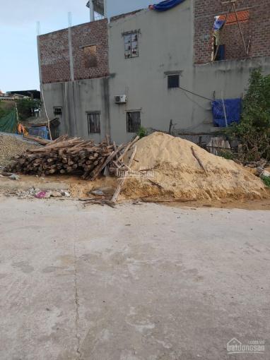 Cần việc bán lô đất ở tổ dân phố 2, phường Hải Thành, thành phố Đồng Hới, Quảng Bình ảnh 0
