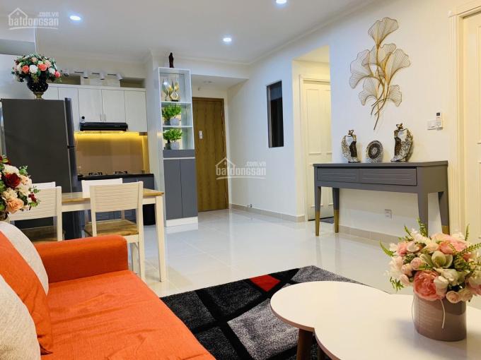 CĐT Phúc Yên, sang nhượng căn hộ, 2 phòng, 2.530 tỷ, gần sân bay, Q Tân Bình, PKD 093 898 5343 ảnh 0