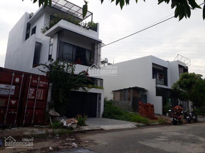 Chính chủ bán lô đất đường Hùng Vương, Đăk Hà, Kon Tum giá chỉ 740tr, LH: 0905001634 ảnh 0