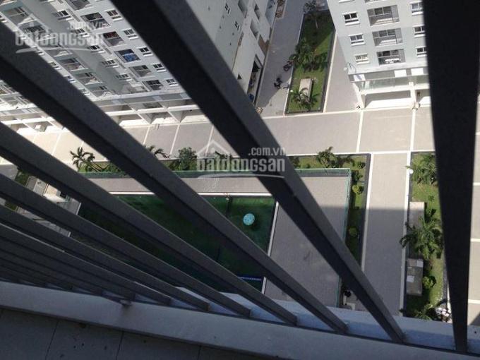Cần bán căn góc Prosper Plaza tầng đẹp view hồ bơi. LH ngay 0934 044 269 ảnh 0