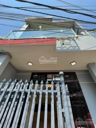Nhà 2 tầng kiệt Cô Bắc, Hải Châu II, Đà Nẵng ảnh 0
