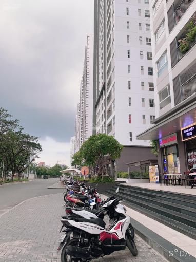 Bán shophouse mặt tiền kinh doanh Sunrise Riverside 50m2 4.5 tỷ bao sang tên, LH 0908 577 986 Hùng ảnh 0