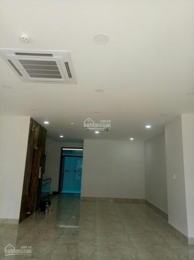 Cho thuê nhà nguyên căn KĐT Vạn Phúc hoàn thiện đầy đủ nội thất có thang máy 25tr/th. LH 0935404939 ảnh 0