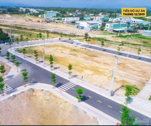 Mở bán dự án Epic Town hot nhất phía nam Đà Nẵng trạm thu phí 1,79 tỷ. LH: 0976536325 ảnh 0