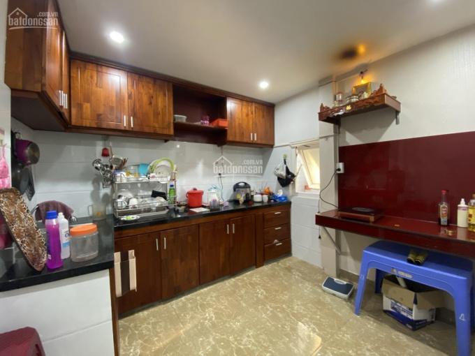 Rao bán giá ưu đãi nhà 2 tầng đẹp có sân vườn K293 Nguyễn Chí Thanh, Hải Châu ảnh 0