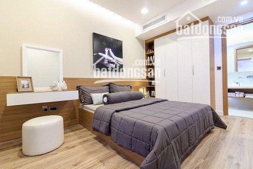 Bán căn hộ Rivera Park, Quận 10, 74m2, 2PN, tặng nội thất, giá bán: 4.05 tỷ 0903833234, view đẹp ảnh 0