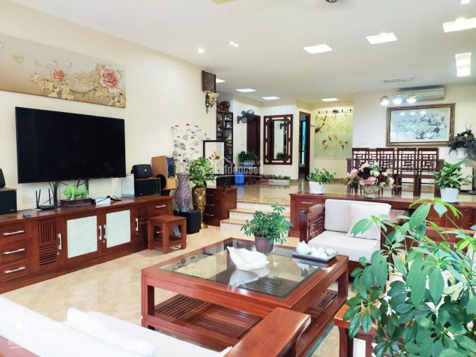 Bán gấp biệt thự Bách Thanh Flamingo Đại Lải Resort, lô góc 3PN, 1 tầng, giá rẻ. LH 0931793888 ảnh 0