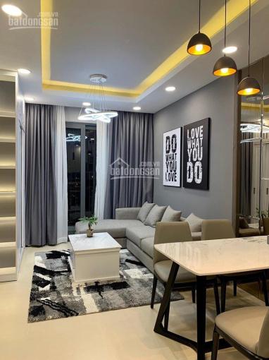 Cập nhật giỏ hàng căn hộ Felisa Riverside ngay chân cầu Nguyễn Tri Phương. Giá chỉ 2,05 tỷ/căn ảnh 0