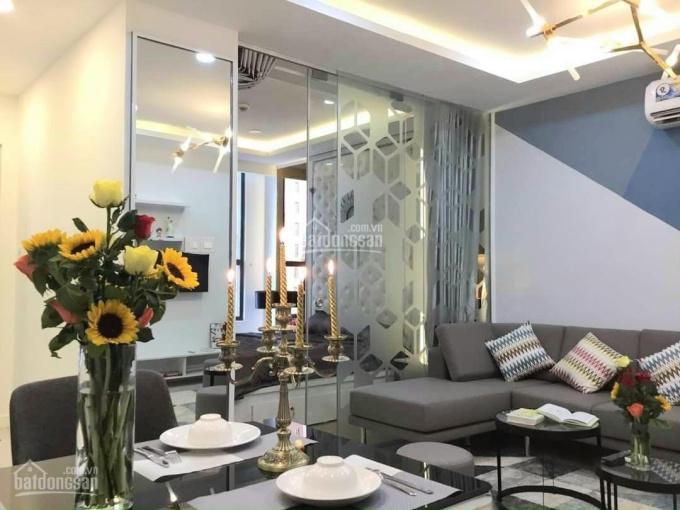 Gấp bán nhanh căn hộ 2 phòng ngủ, 2wc, nhà đẹp, 86m2, Q5, tiện ích đầy đủ 090.3355.805 ảnh 0