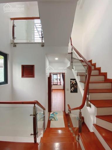 Nhà hẻm 1/ đường Đinh Bộ Lĩnh, P26, Q. Bình Thạnh, 39m2 3 tầng. Giá chỉ 7 tỷ ảnh 0