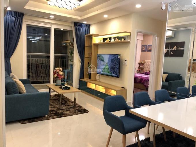 Cần bán gấp căn hộ Lucky Palace, Quận 6, 88m2, 2PN, giá bán: 3.85 tỷ, LH 0903 833 234 view Đông Nam ảnh 0