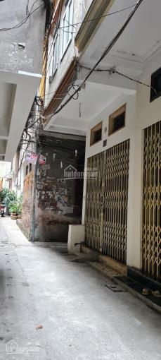 Ngọc Khánh phố hiếm nhà đẹp bán gấp, vừa tiền, 25m2 5 tầng giá 2.5 tỷ mua về ở ngay. LH 0862611185 ảnh 0