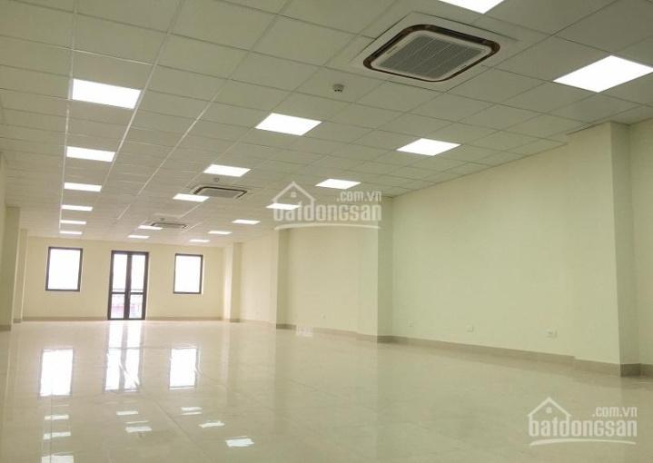 Chính chủ cho thuê shop Babylon, Âu Cơ, Q. Tân Phú, 110m2, giá: 13tr/th, LH: 0933.772.899 ảnh 0