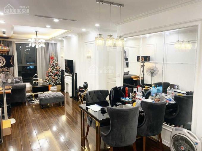 Chính chủ bán gấp căn 2 ngủ rộng Sunshine nhà cực đẹp giá cắt lỗ - LH xem nhà: 0969.79.0397 ảnh 0