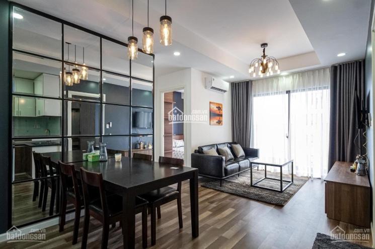 Bán căn hộ 2PN - 2WC M - One Nam sài gòn Quận 7, DT 66m2, giá bán 2.7 tỷ, LH: 0797196525 ảnh 0