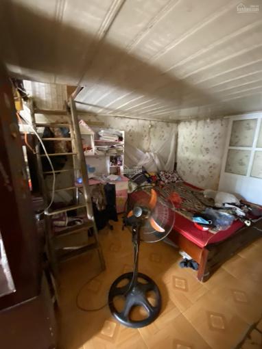 Chuyển nhà cần bán căn nhà cấp 4 tại Cơ Giáo, Hồng Vân, Thường Tín 75m2 - 920 triệu ảnh 0