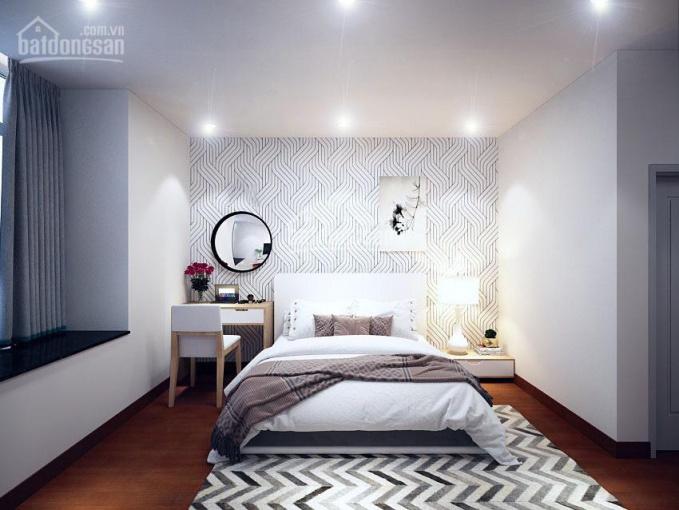 Bán nhanh căn hộ HAGL 2PN đầy đủ nội thất, bao thuế ra sổ ảnh 0