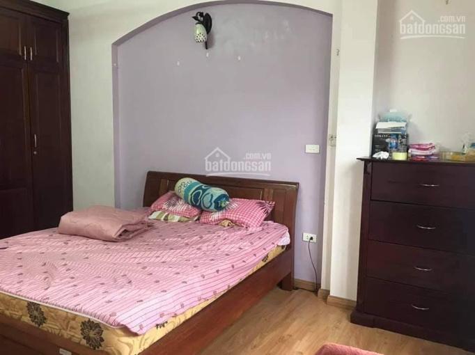 Bán nhà mặt phố Đặng Tiến Đông - Đống Đa - Hà Nội. DT 59m2, 7 tầng, Mt 4.5m, giá 18.7 tỷ ảnh 0