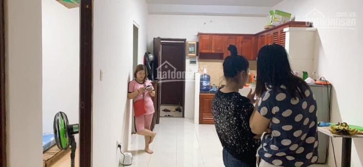 Cần bán căn hộ chung cư Bluehouse giá cực tốt - Dương Lâm - Sơn Trà ảnh 0
