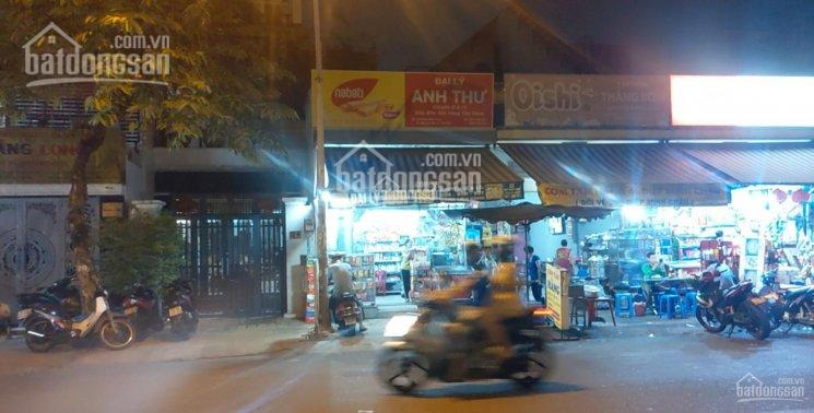 Bán gấp nhà mặt tiền Phường Tân Sơn Nhì, quận Tân Phú ảnh 0