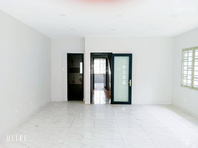 Cho thuê nhà MTNB khu bậc nhất P.Tân Sơn Nhì, DT: 4 x 17m, 3 Tấm Mới ảnh 0