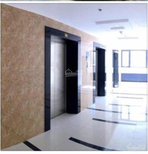 Bán căn hộ chung cư Bình Khánh, Q2, full bộ nội thất cao cấp, giá cực rẻ. LH: 0904.357.135 Kim Anh ảnh 0
